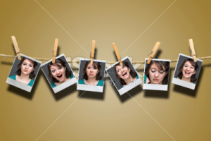 polaroid-babes_v1-300x200 Personality Types