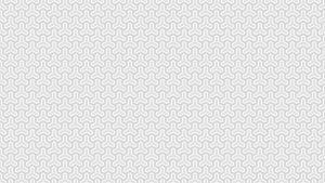Elegant_Background-18-300x169 Personality Types
