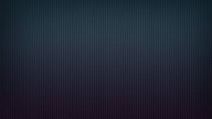 Elegant_Background-8-300x169 Personality Types