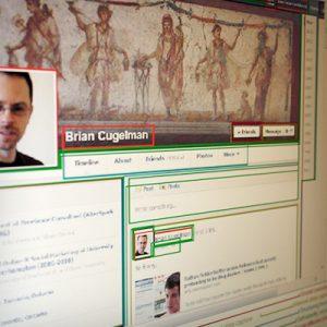 square_digital-psychology-workshop_slides_audit-facebook-300x300 Personality Types