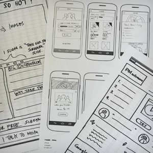 square_digital-psychology-workshop_wireframes_1-300x300 Personality Types