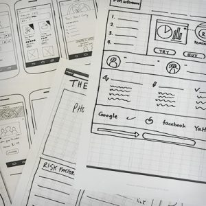 square_digital-psychology-workshop_wireframes_2-300x300 Personality Types