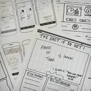 square_digital-psychology-workshop_wireframes_3-300x300 Personality Types