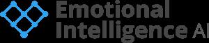 emotional-intelligence-ai-logo_300-300x63 Personality Types