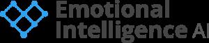 emotional-intelligence-ai-logo_500-300x63 Personality Types