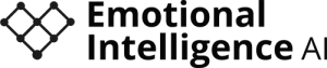 emotional-intelligence-ai-logo_black_500-300x63 Personality Types